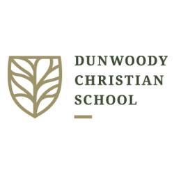 Dunwoody Christian School